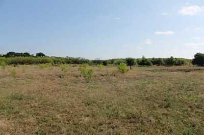 Sold Property | TBD CR 172  Burkett, Texas 76828 1