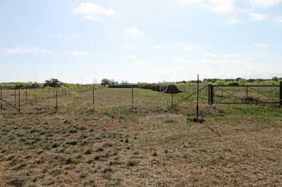 Sold Property | TBD CR 172  Burkett, Texas 76828 3