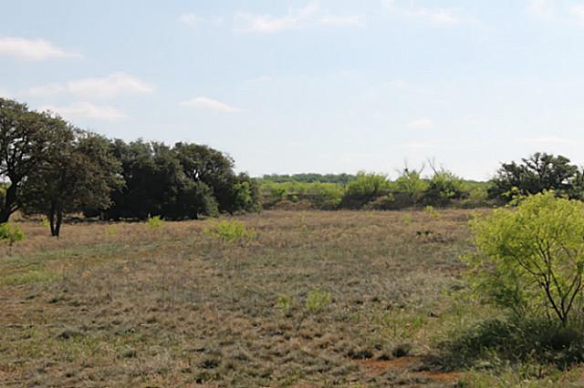 Sold Property | TBD CR 172  Burkett, Texas 76828 4
