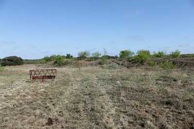 Sold Property | TBD CR 172  Burkett, Texas 76828 6