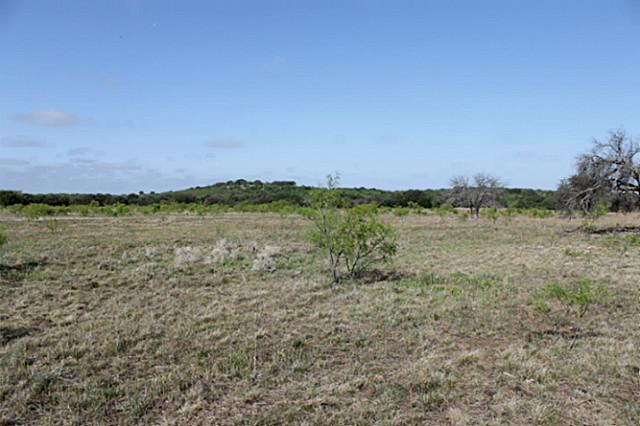 Sold Property | TBD CR 172  Burkett, Texas 76828 7