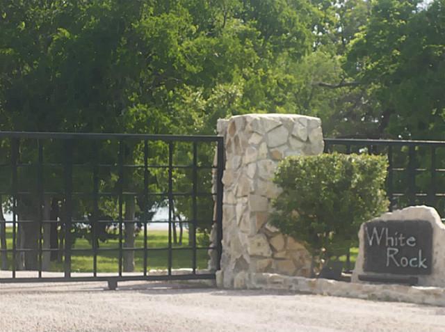 Sold Property | Lot 13 White Rock  Corsicana, Texas 75109 0