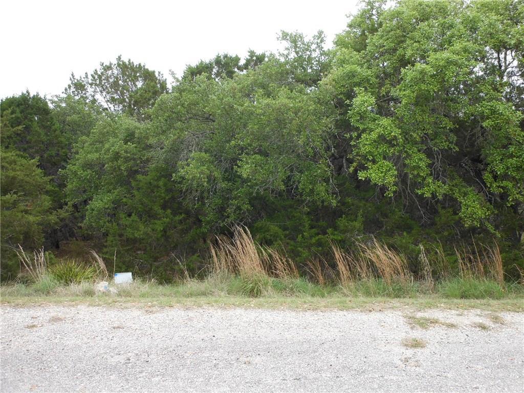 Active | 21210 Santa Rosa ave Lago Vista, TX 78645 0