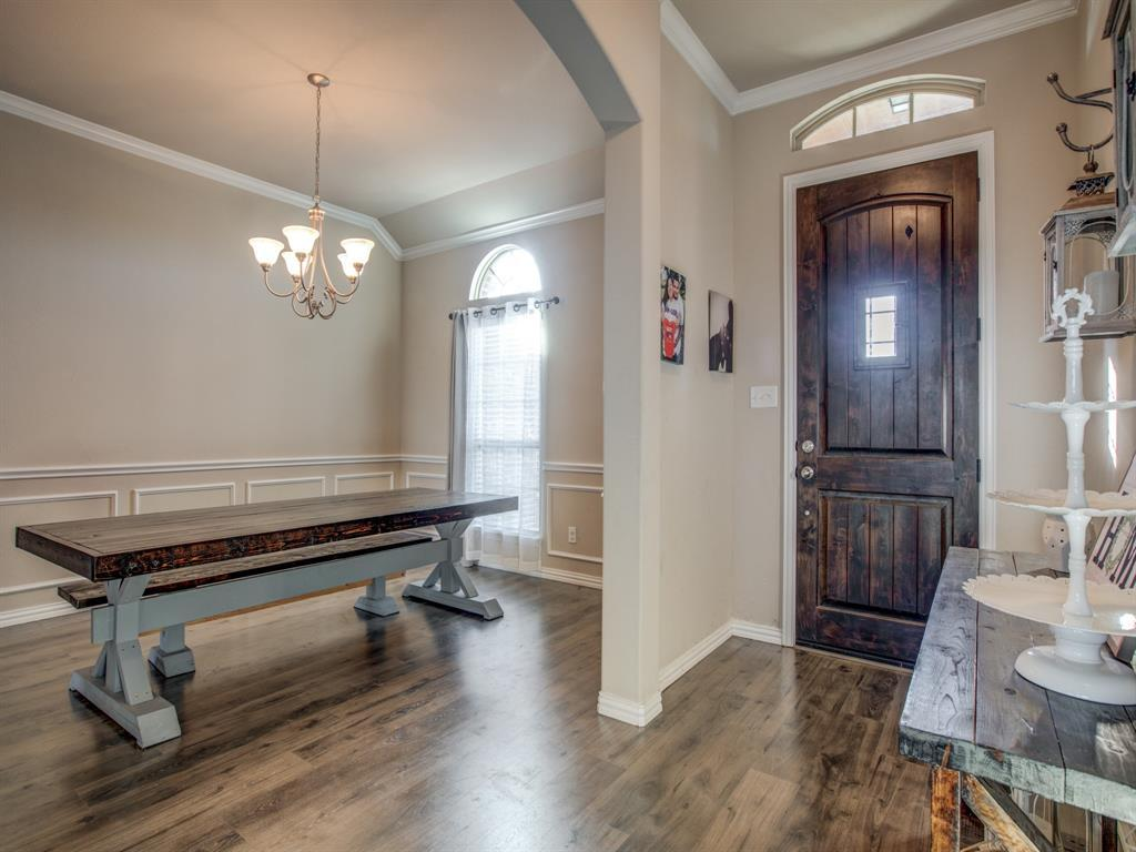 Sold Property | 113 Cardiff Lane Waxahachie, Texas 75167 2