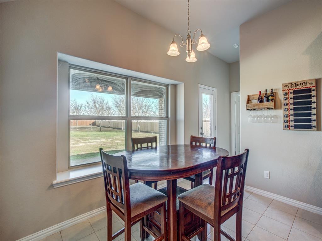 Sold Property | 113 Cardiff Lane Waxahachie, TX 75167 11