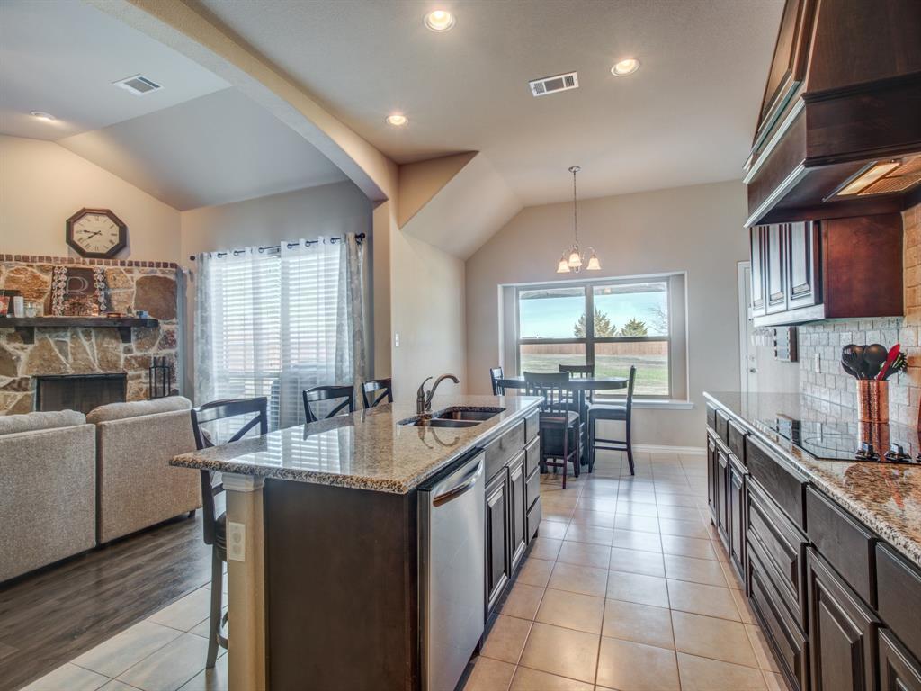 Sold Property | 113 Cardiff Lane Waxahachie, Texas 75167 12