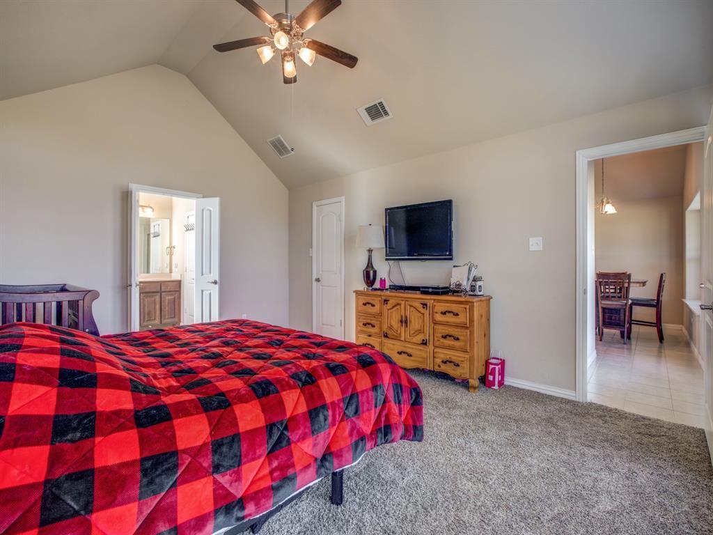 Sold Property | 113 Cardiff Lane Waxahachie, Texas 75167 14