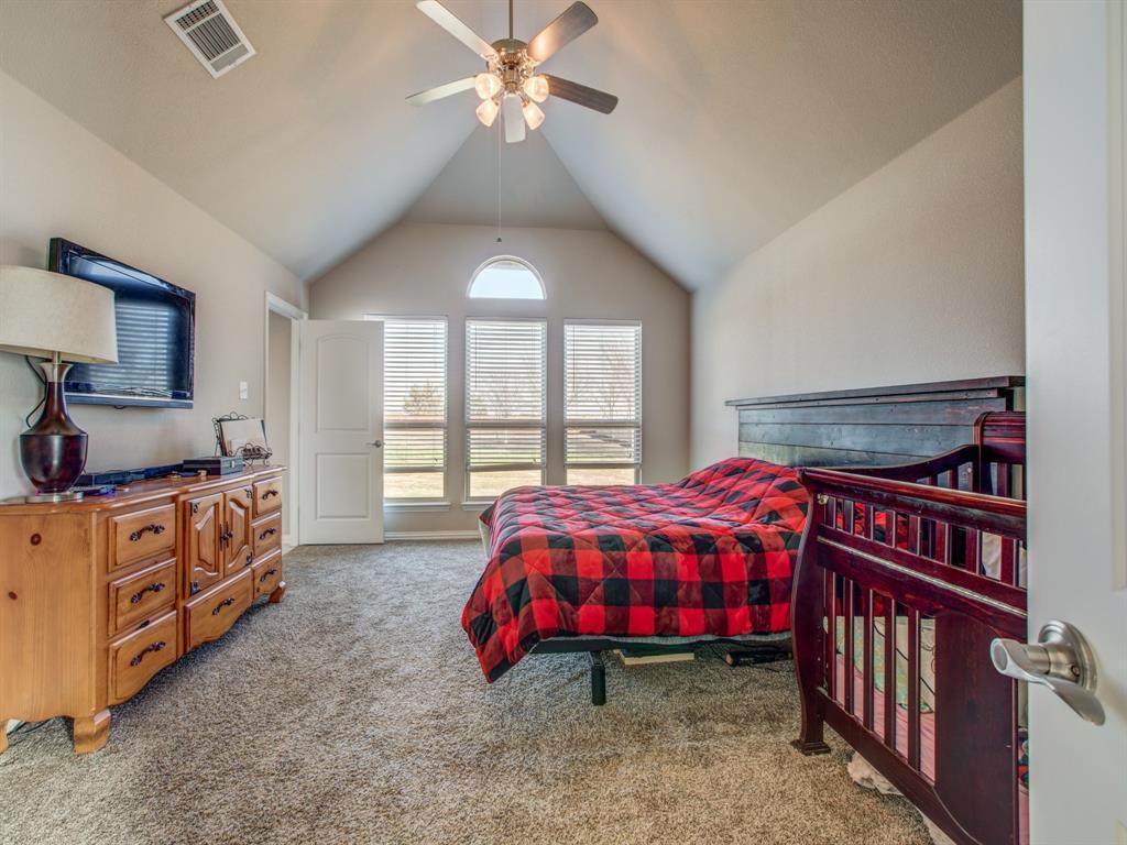 Sold Property | 113 Cardiff Lane Waxahachie, Texas 75167 15
