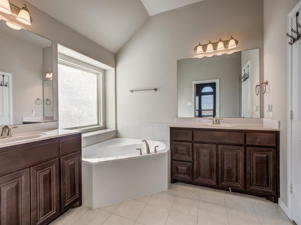 Sold Property | 113 Cardiff Lane Waxahachie, Texas 75167 16
