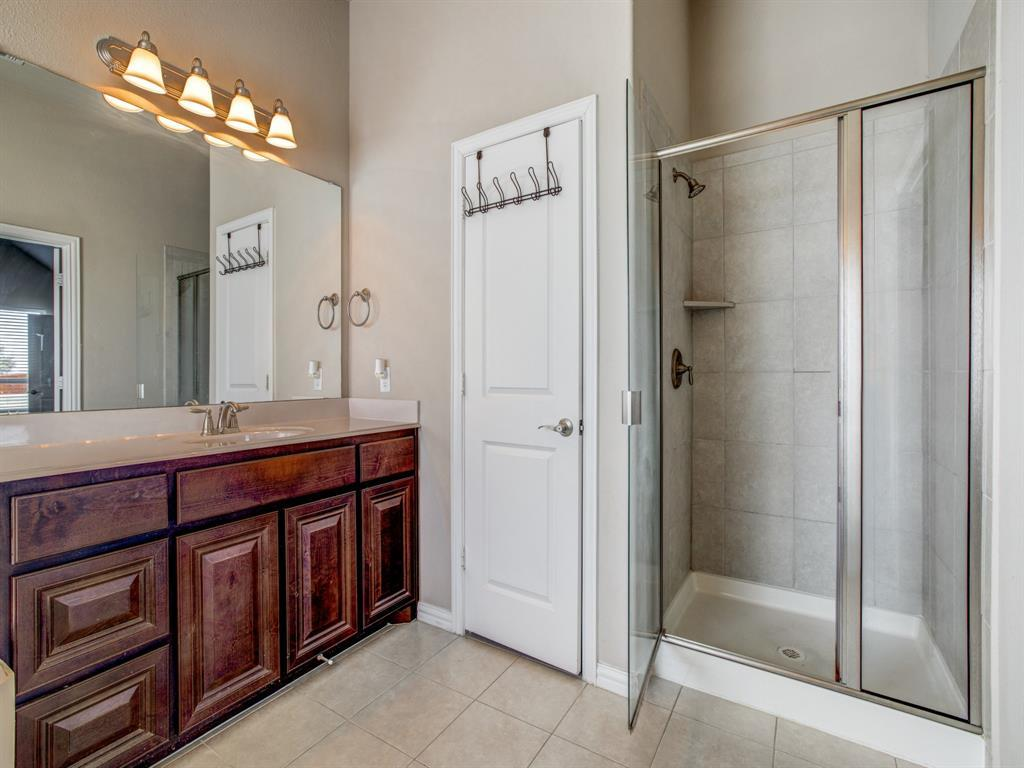 Sold Property | 113 Cardiff Lane Waxahachie, Texas 75167 17