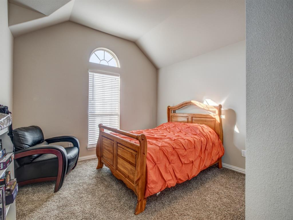 Sold Property | 113 Cardiff Lane Waxahachie, Texas 75167 18