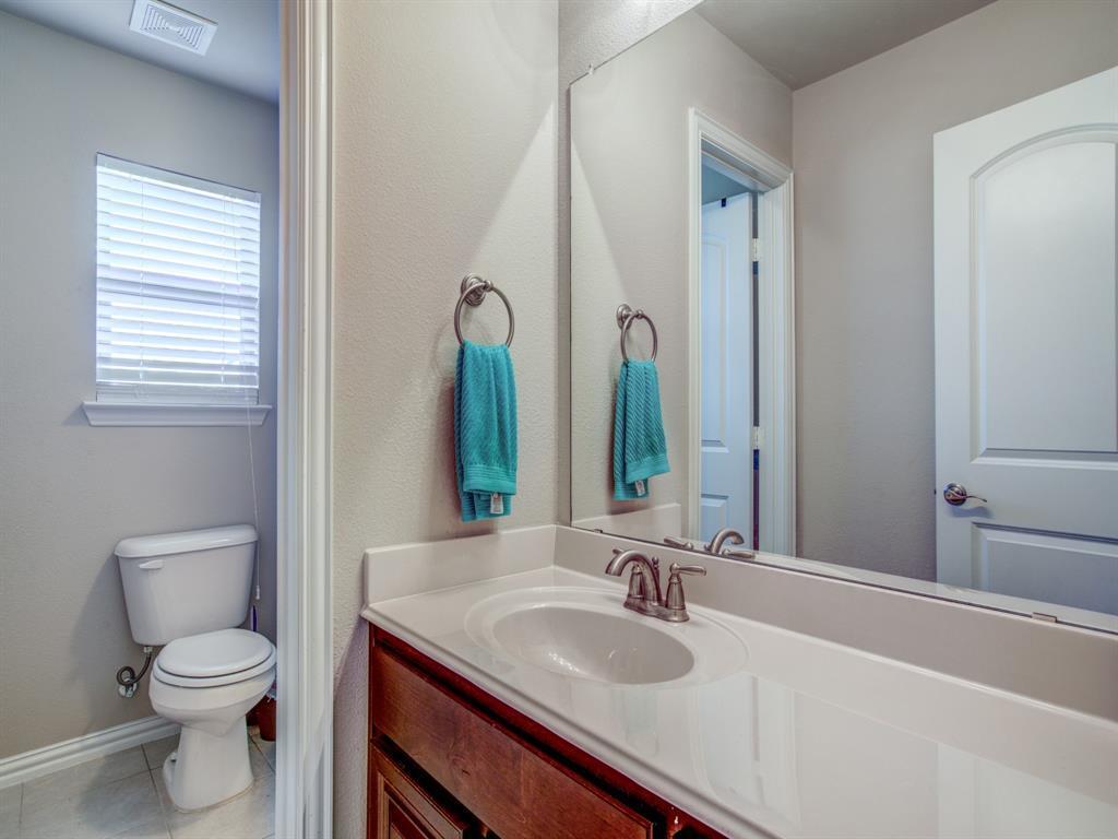 Sold Property | 113 Cardiff Lane Waxahachie, TX 75167 19