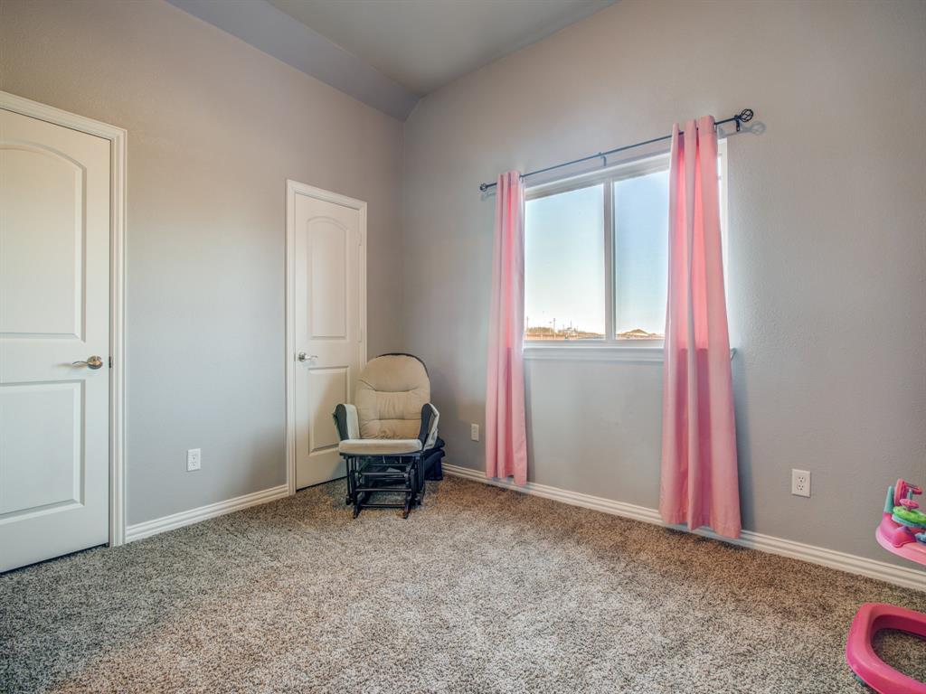 Sold Property | 113 Cardiff Lane Waxahachie, Texas 75167 20