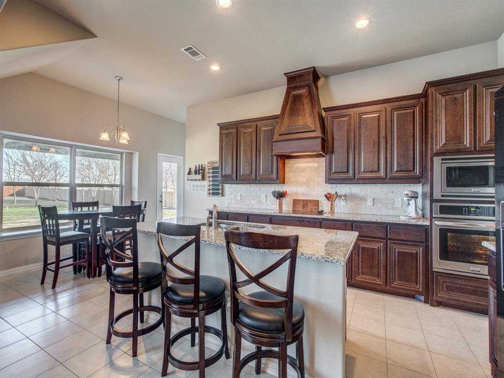 Sold Property | 113 Cardiff Lane Waxahachie, Texas 75167 3