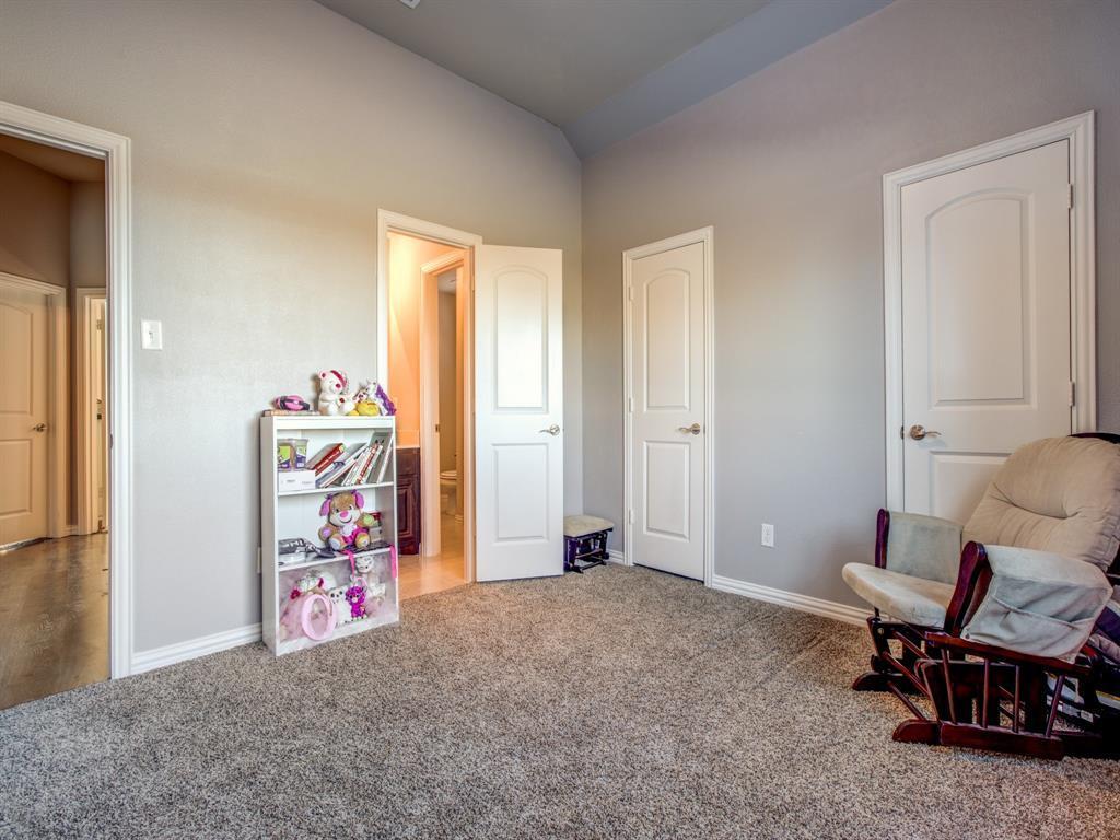 Sold Property | 113 Cardiff Lane Waxahachie, Texas 75167 21
