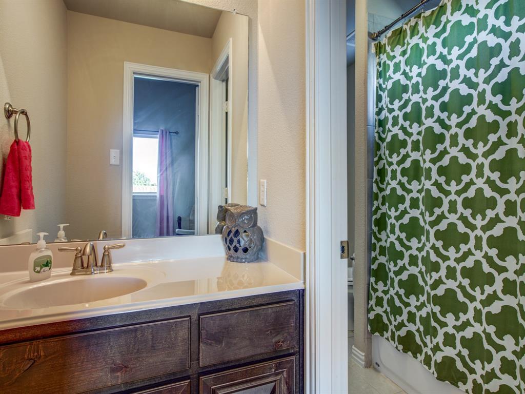 Sold Property | 113 Cardiff Lane Waxahachie, Texas 75167 22