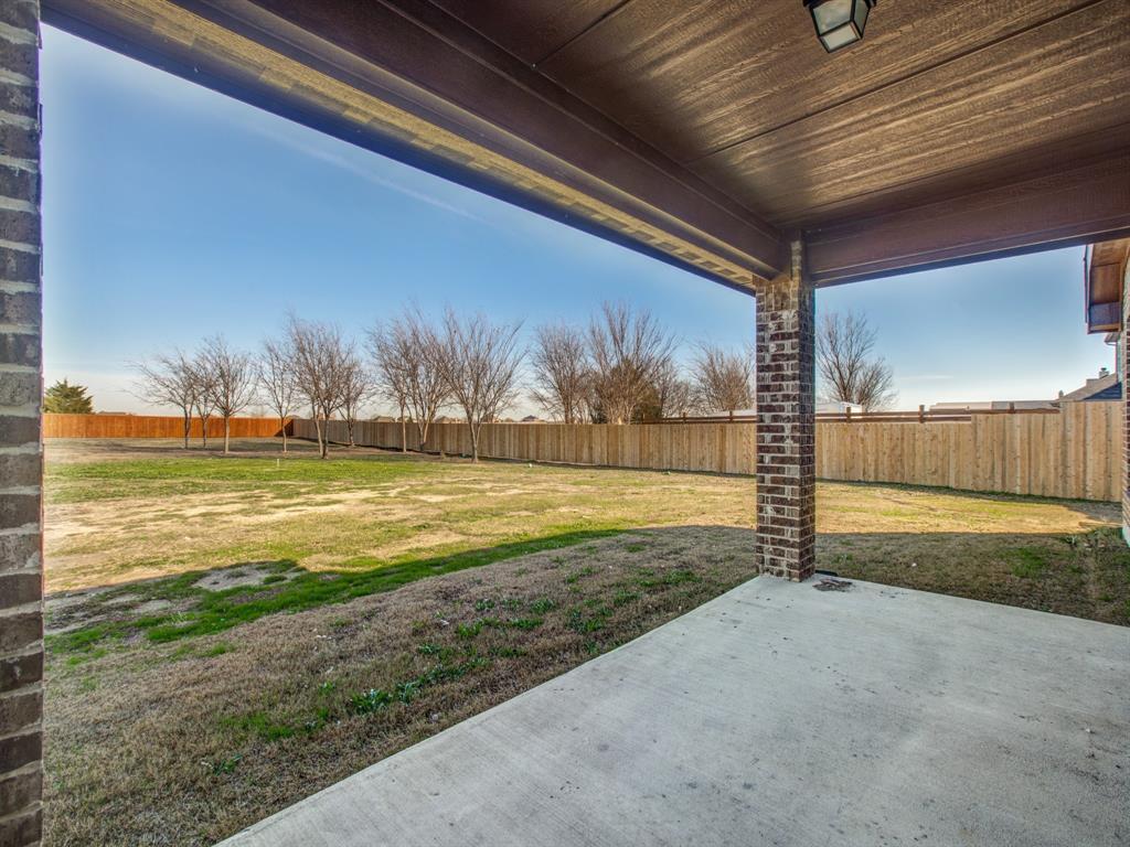Sold Property | 113 Cardiff Lane Waxahachie, Texas 75167 23