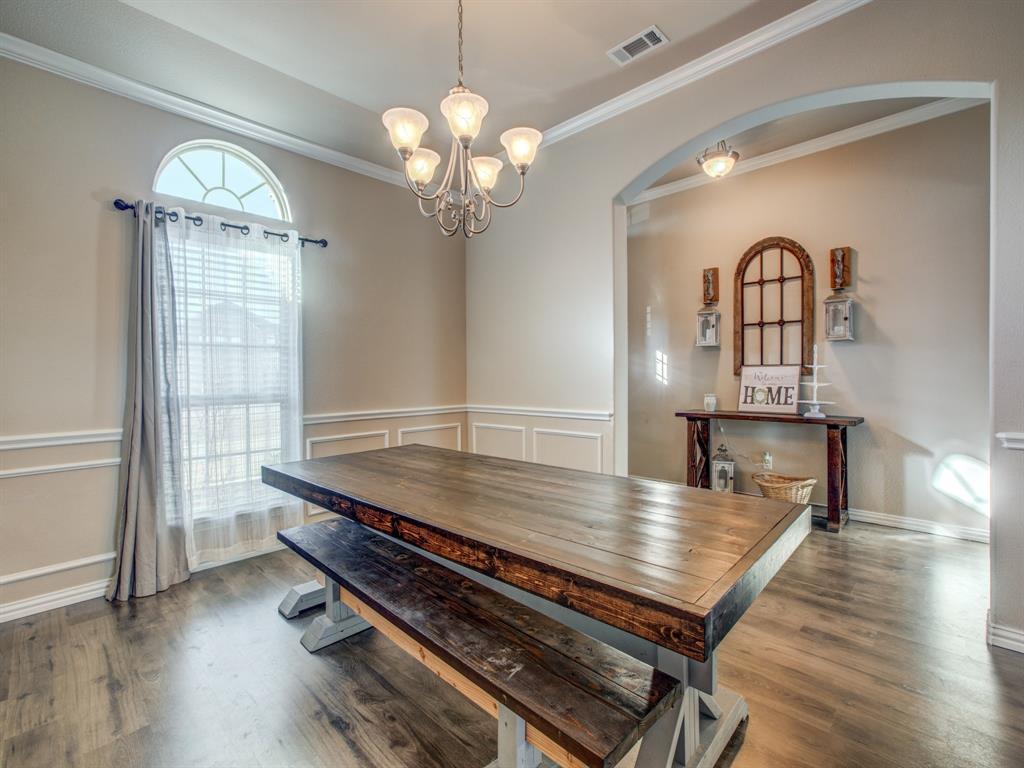Sold Property | 113 Cardiff Lane Waxahachie, TX 75167 5