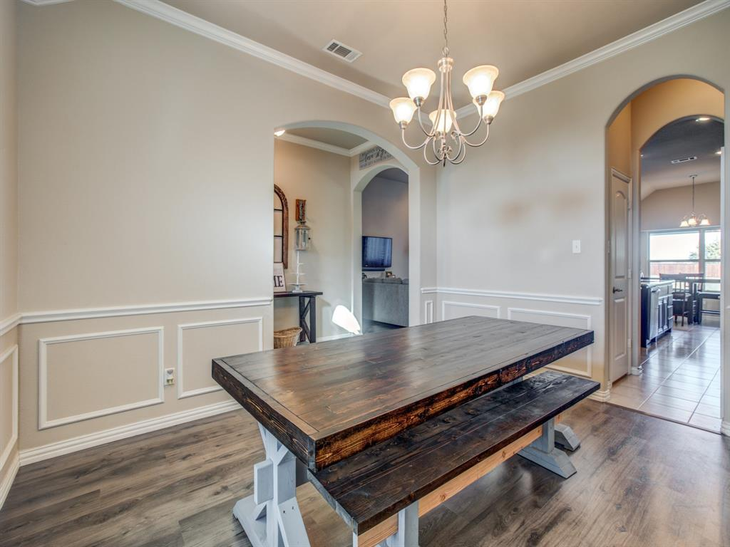 Sold Property | 113 Cardiff Lane Waxahachie, Texas 75167 6
