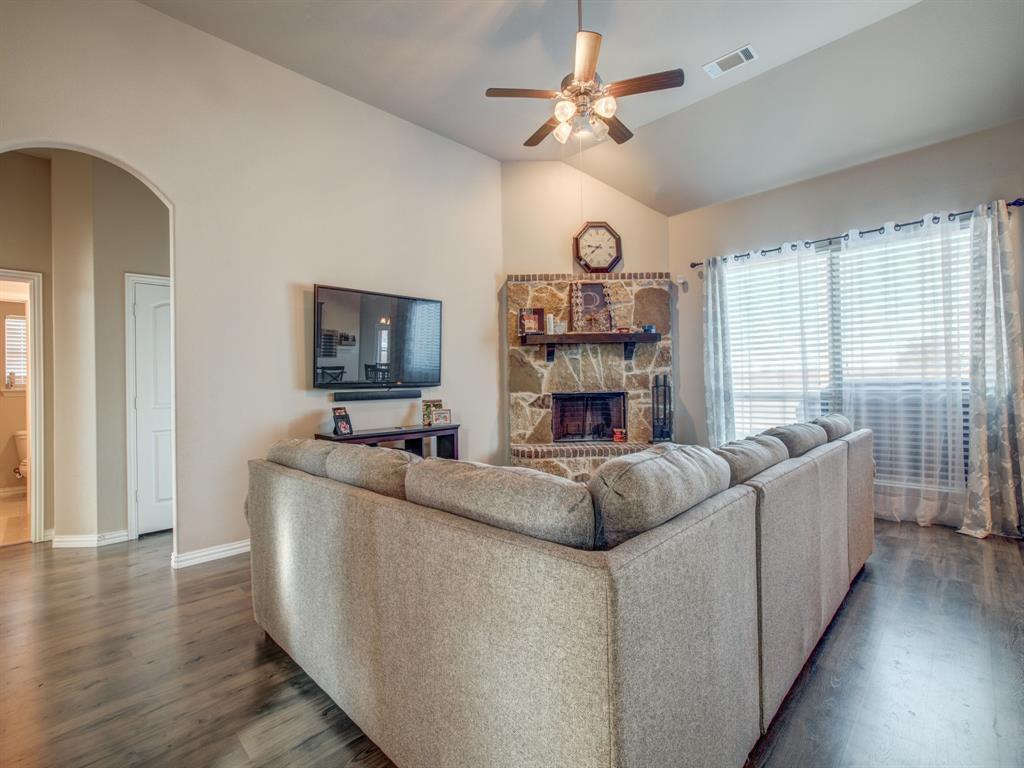 Sold Property | 113 Cardiff Lane Waxahachie, Texas 75167 9