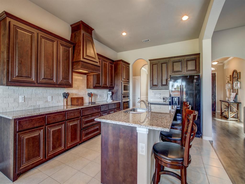 Sold Property | 113 Cardiff Lane Waxahachie, TX 75167 10