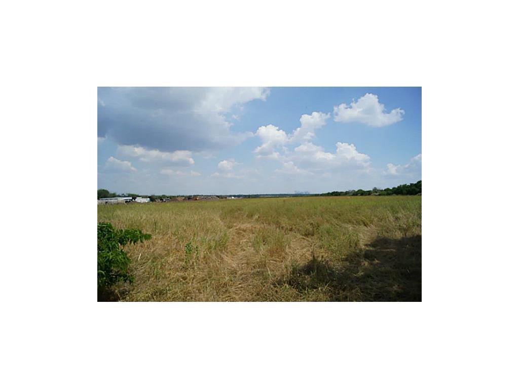 Active | 421 E Wheatland Road Dallas, TX 75241 3