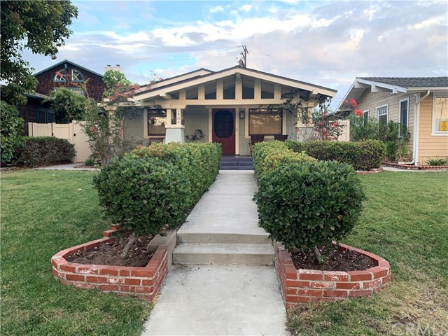 Closed | 1904 Andreo  Avenue Torrance, CA 90501 0