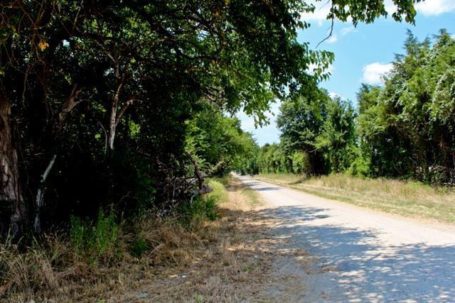 Sold Property | Lot 21 BoisDarc Square  Corsicana, Texas 75109 0