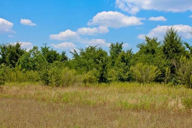 Sold Property | Lot 21 BoisDarc Square  Corsicana, Texas 75109 9