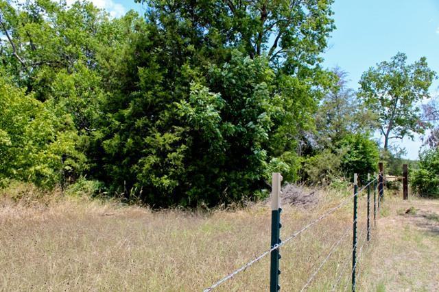 Sold Property | Lot 21 BoisDarc Square  Corsicana, Texas 75109 10