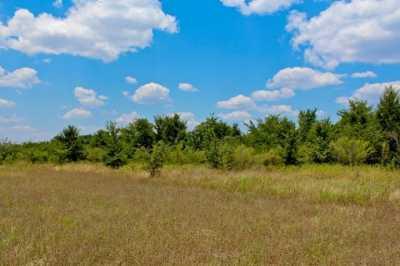 Sold Property   Lot 21 BoisDarc Square  Corsicana, Texas 75109 11