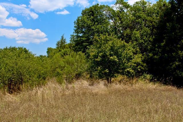 Sold Property | Lot 21 BoisDarc Square  Corsicana, Texas 75109 14