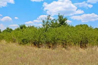 Sold Property   Lot 21 BoisDarc Square  Corsicana, Texas 75109 16