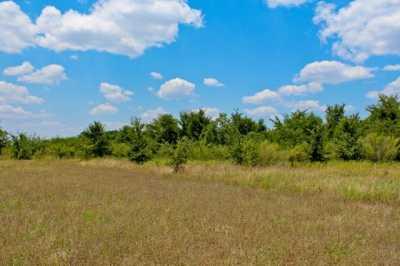 Sold Property   Lot 21 BoisDarc Square  Corsicana, Texas 75109 17
