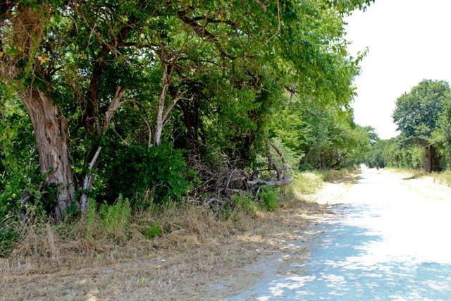 Sold Property | Lot 21 BoisDarc Square  Corsicana, Texas 75109 1