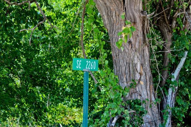 Sold Property | Lot 21 BoisDarc Square  Corsicana, Texas 75109 2