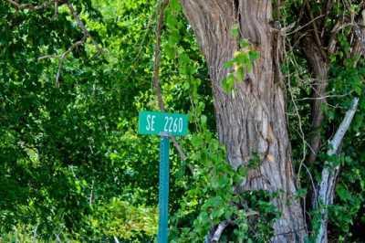 Sold Property   Lot 21 BoisDarc Square  Corsicana, Texas 75109 2