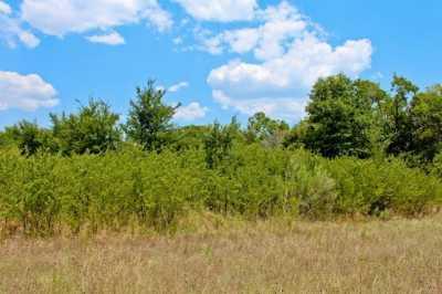 Sold Property   Lot 21 BoisDarc Square  Corsicana, Texas 75109 6