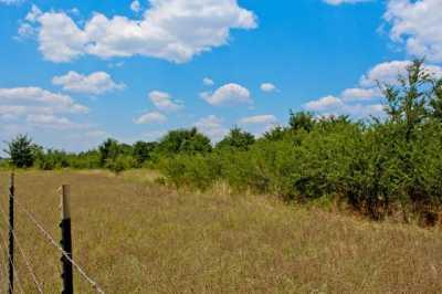 Sold Property   Lot 21 BoisDarc Square  Corsicana, Texas 75109 7