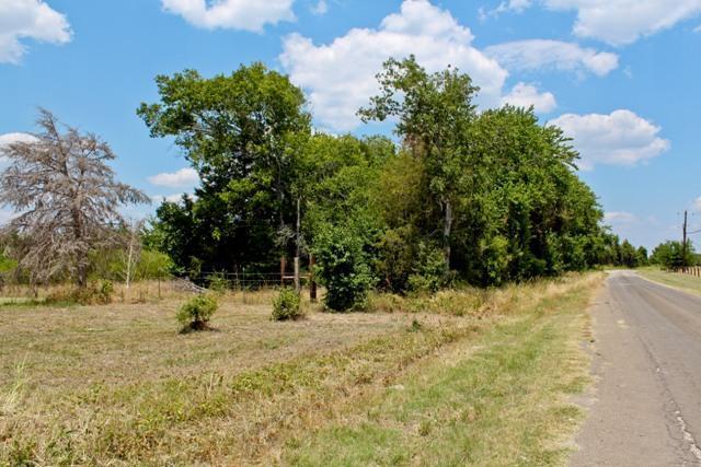 Sold Property | Lot 21 BoisDarc Square  Corsicana, Texas 75109 8