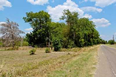 Sold Property   Lot 21 BoisDarc Square  Corsicana, Texas 75109 8
