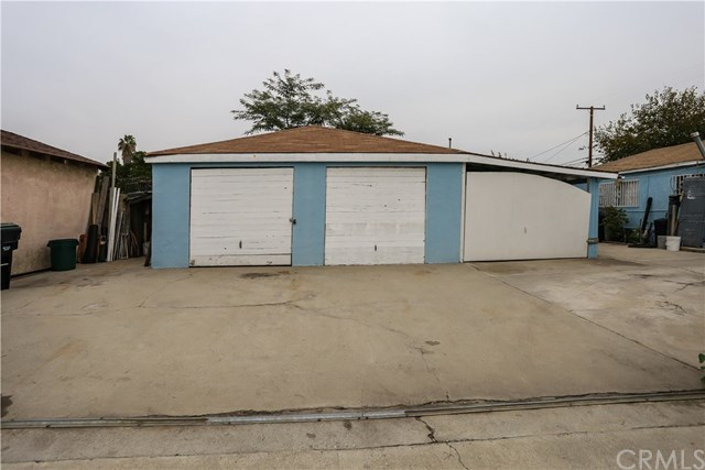 Closed | 12003 Lowemont Street Norwalk, CA 90650 15