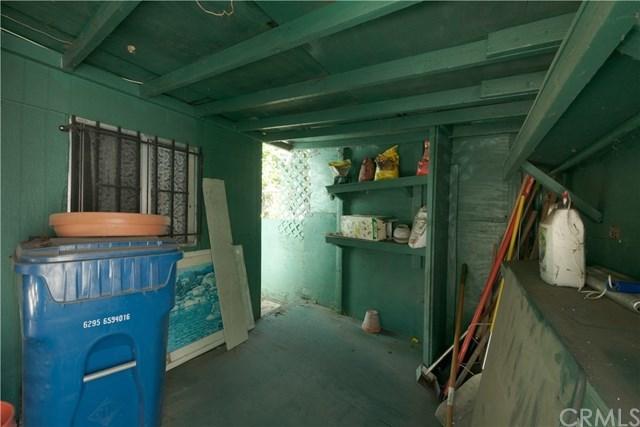 Closed | 942 E 67th Street Inglewood, CA 90302 8