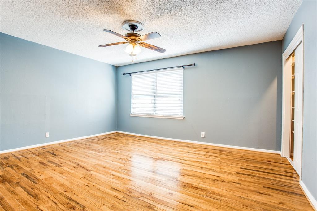 Leased | 4914 N Hall Street Dallas, TX 75235 19