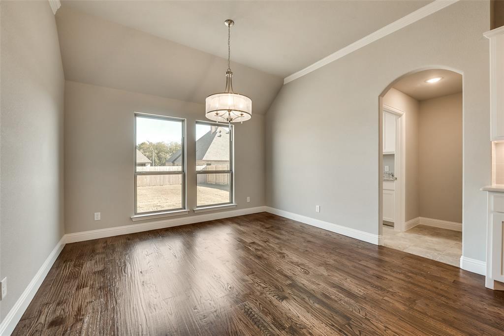 Active | 12716 Aspen Springs Lane Fort Worth, TX 76052 16