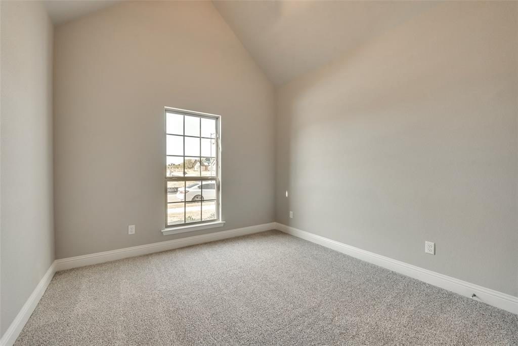 Active   12716 Aspen Springs Lane Fort Worth, TX 76052 23