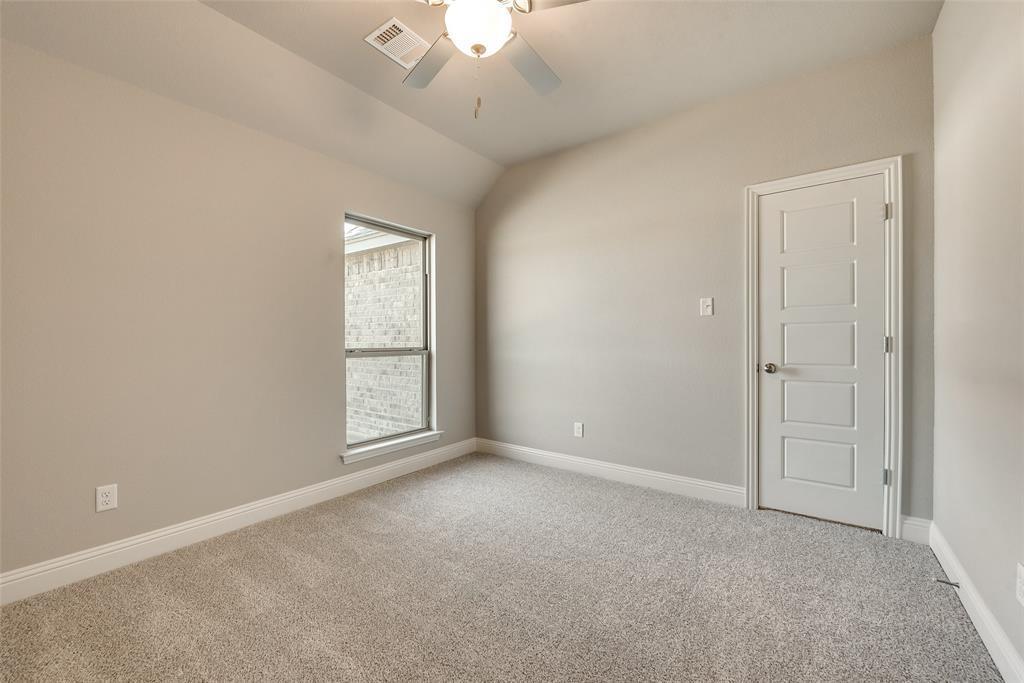 Active   12716 Aspen Springs Lane Fort Worth, TX 76052 27