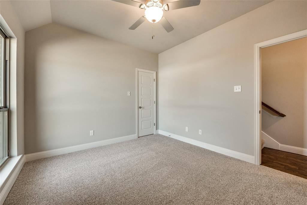 Active | 12716 Aspen Springs Lane Fort Worth, TX 76052 28