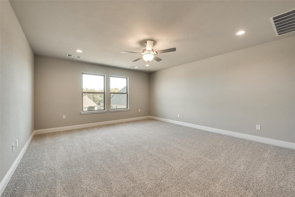 Active   12716 Aspen Springs Lane Fort Worth, TX 76052 30
