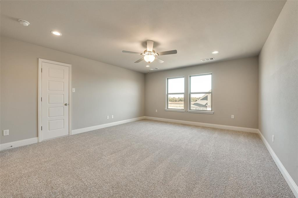 Active | 12716 Aspen Springs Lane Fort Worth, TX 76052 31